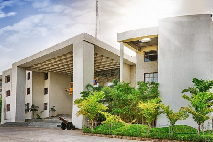 https://cache.careers360.mobi/media/colleges/social-media/media-gallery/5168/2019/3/25/Campus-View of Indus Institute of Technology and Engineering Ahmedabad_Campus-View.jpg