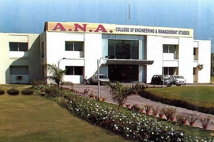 https://cache.careers360.mobi/media/colleges/social-media/media-gallery/5170/2020/7/27/Campus View of ANA College of Engineering and Management Studies Bareilly_Campus-View.jpg