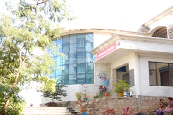 https://cache.careers360.mobi/media/colleges/social-media/media-gallery/5178/2019/7/2/Campus View of Vignan Institute of Technology and Science Nalgonda_Campus-View.jpg