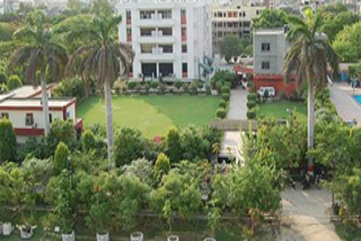 https://cache.careers360.mobi/media/colleges/social-media/media-gallery/5183/2019/3/28/Campus View of KNGD Modi Engineering College ModiNagar_Campus-View.jpg
