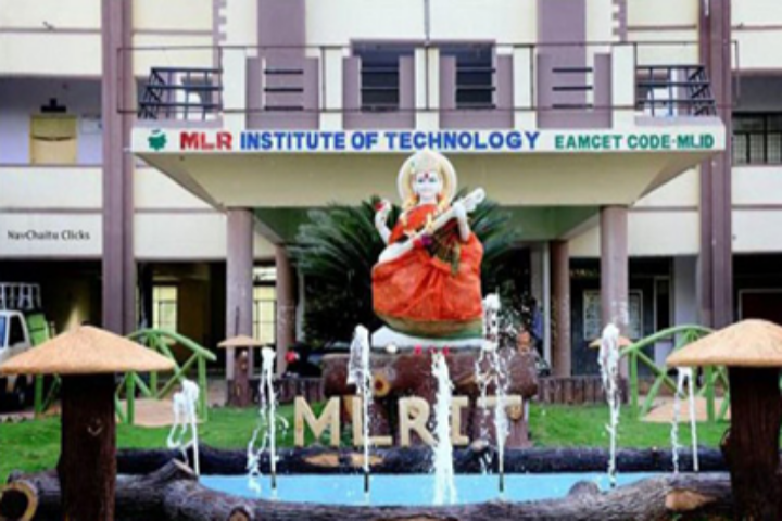 https://cache.careers360.mobi/media/colleges/social-media/media-gallery/5185/2018/5/19/MLR-Institute-of-Technology-Dundigal-2.png