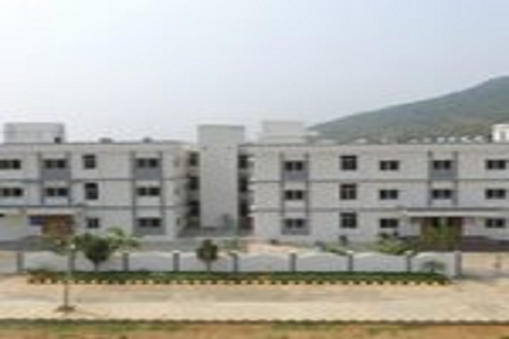 https://cache.careers360.mobi/media/colleges/social-media/media-gallery/5189/2019/3/29/Campus View of Annamacharya Institute of Technology and Sciences Tirupathi_Campus-View.jpg