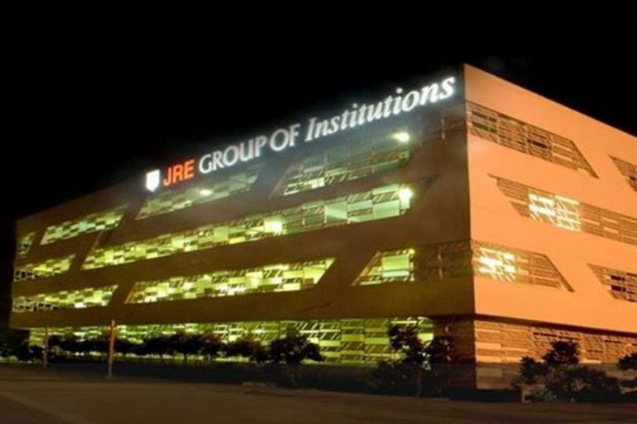 https://cache.careers360.mobi/media/colleges/social-media/media-gallery/5196/2018/10/6/College Building of JRE Group of Institutions Greater Noida_Campus-View.jpg