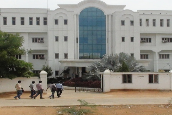 https://cache.careers360.mobi/media/colleges/social-media/media-gallery/5215/2018/10/30/Campus View of Abhinav HiTech College of Engineering and Technology Hyderabad_Campus View.jpg