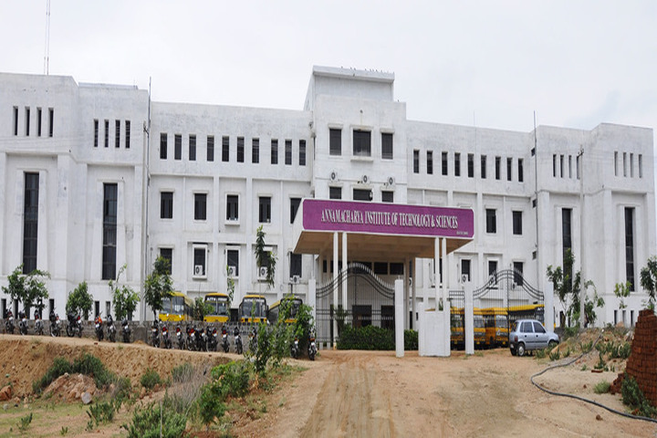 https://cache.careers360.mobi/media/colleges/social-media/media-gallery/5217/2018/9/15/Campus View of Annamacharya Institute of Technology and Science Ranga Reddy_Campus View.jpg