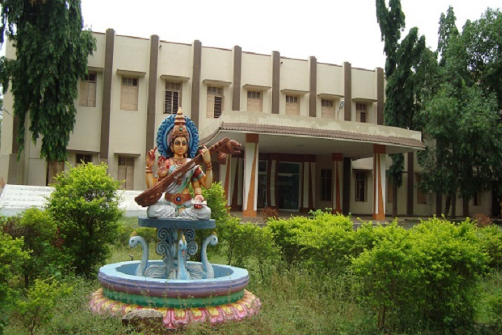 https://cache.careers360.mobi/media/colleges/social-media/media-gallery/5218/2019/7/23/Campus View of AMAKSIK College of Technology and Management Anakapalle_Campus-View.jpg