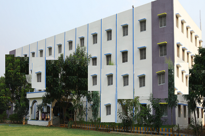 https://cache.careers360.mobi/media/colleges/social-media/media-gallery/5219/2018/9/17/College Administrative Building View of SVR Engineering College Nandyal_Campus-View.png