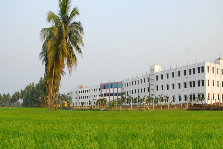 https://cache.careers360.mobi/media/colleges/social-media/media-gallery/5223/2020/7/24/Campus View of GVVR Institute of Technology Bhimavaram_Campus-View.jpg