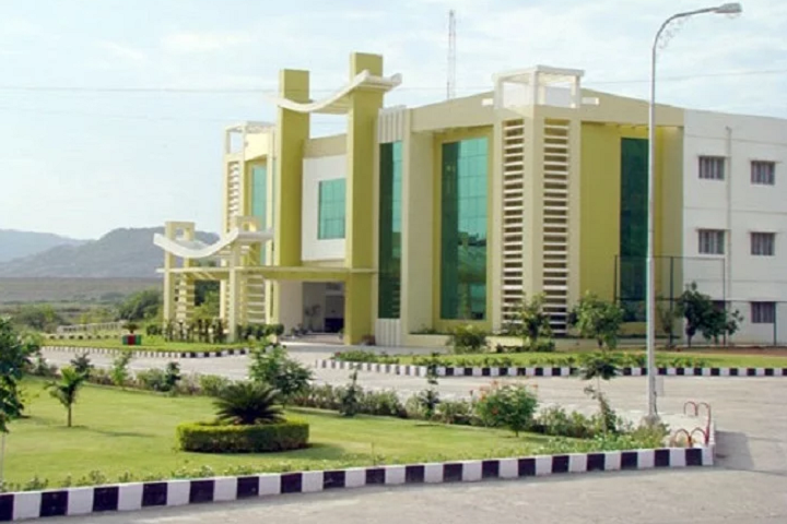 https://cache.careers360.mobi/media/colleges/social-media/media-gallery/5228/2019/1/22/CampusView of Nimra Womens College of Engineering Vijayawada_Campus-View.png