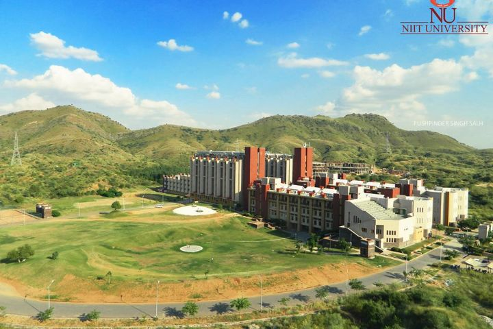 https://cache.careers360.mobi/media/colleges/social-media/media-gallery/523/2018/9/12/Campus View of NIIT University Neemrana_Campus-View.jpg
