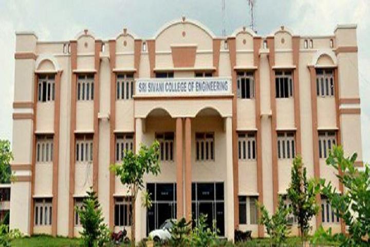https://cache.careers360.mobi/media/colleges/social-media/media-gallery/5231/2018/7/4/Sri-Sivani-Institute-of-Technology-Srikakulam-campus.JPG