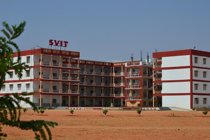https://cache.careers360.mobi/media/colleges/social-media/media-gallery/5232/2019/2/23/Campus View of Sri Venkateswara Institute of Technology Anantapur_Campus-View.jpg