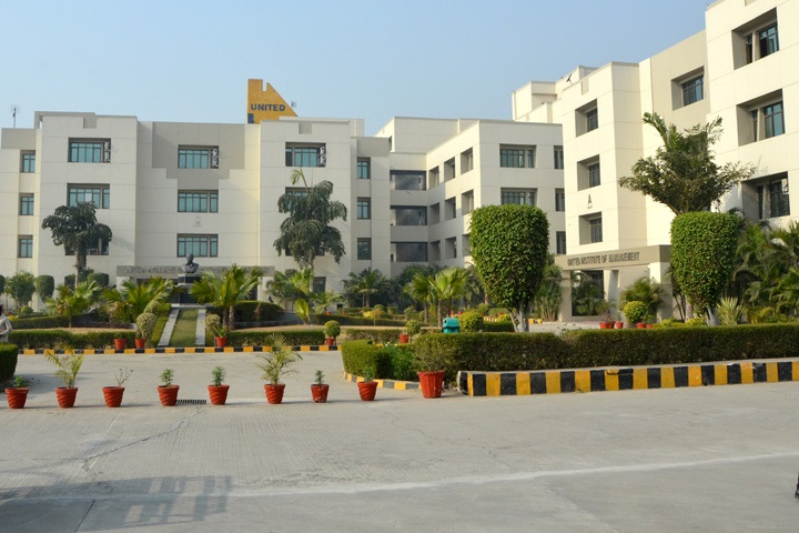 https://cache.careers360.mobi/media/colleges/social-media/media-gallery/5237/2019/3/12/Campus view Of United College of Engineering and Research Allahabad_Campus-View.jpg