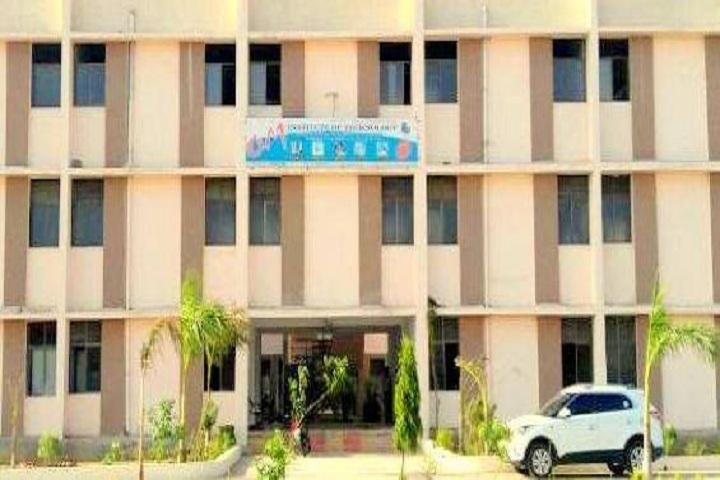 https://cache.careers360.mobi/media/colleges/social-media/media-gallery/5238/2018/7/20/Om-Institute-of-Technology-Shahera-Campus.jpg