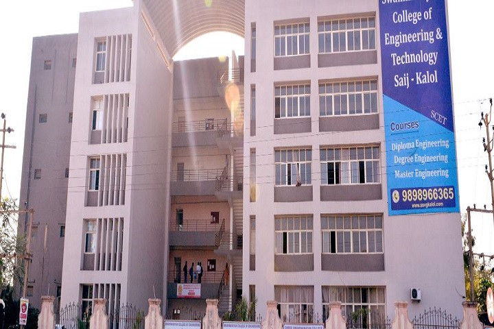 https://cache.careers360.mobi/media/colleges/social-media/media-gallery/5240/2019/3/16/Campus View of Swaminarayan College of Engineering and Technology Kalol_Campus-View.jpg
