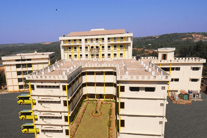 https://cache.careers360.mobi/media/colleges/social-media/media-gallery/5243/2018/9/5/College View of Shree Devi Institute of Technology Mangalore_Campus-View.jpg