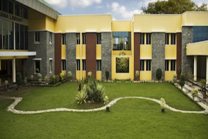 https://cache.careers360.mobi/media/colleges/social-media/media-gallery/5245/2019/6/1/Campus-View of PES Institute of Technology and Management Shimoga_Campus-View.png