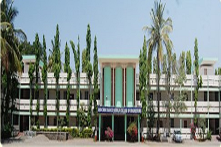 https://cache.careers360.mobi/media/colleges/social-media/media-gallery/5249/2019/3/16/Campus View of Shri Chhatrapati Shivaji College of Engineering Ahmednagar_Campus-View.jpg