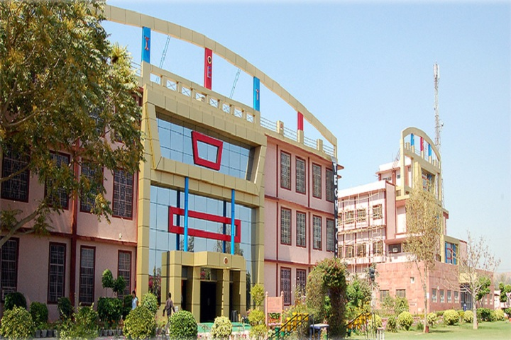 https://cache.careers360.mobi/media/colleges/social-media/media-gallery/5256/2018/9/22/College Building View of Institute of Engineering and Technology Alwar_Campus-View.jpg