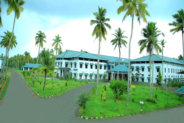 https://cache.careers360.mobi/media/colleges/social-media/media-gallery/5261/2018/10/10/Campus View of Musaliar College of Engineering Thiruvananthapuram_Campus View.jpg