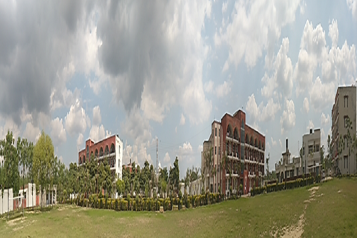 https://cache.careers360.mobi/media/colleges/social-media/media-gallery/5263/2019/1/5/Campus view of Panjab University SSG Regional Centre Hoshiarpur_Campus-view.png