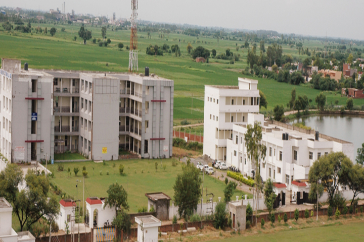 https://cache.careers360.mobi/media/colleges/social-media/media-gallery/5268/2018/10/9/Campus View of Shaheed Udham Singh Engineering College Tangori_Campus View.jpg