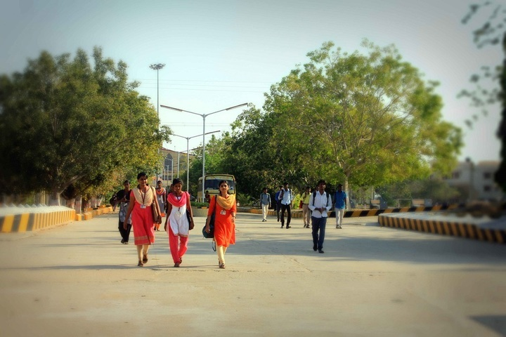 https://cache.careers360.mobi/media/colleges/social-media/media-gallery/5269/2018/10/23/Transport of Adhiparasakthi College of Engineering Vellore_Transport.jpg