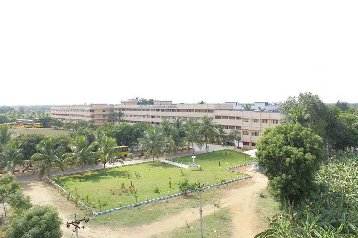 https://cache.careers360.mobi/media/colleges/social-media/media-gallery/5274/2020/7/30/Campus View of St Josephs College of Engineering and Technology Thanjavur_Campus-View.jpg