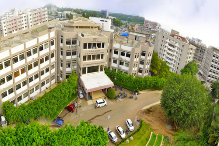 https://cache.careers360.mobi/media/colleges/social-media/media-gallery/5276/2018/9/17/Campus View of Dr DY Patil Biotechnology and Bioinformatics Institute Pune_Campus-View.jpg