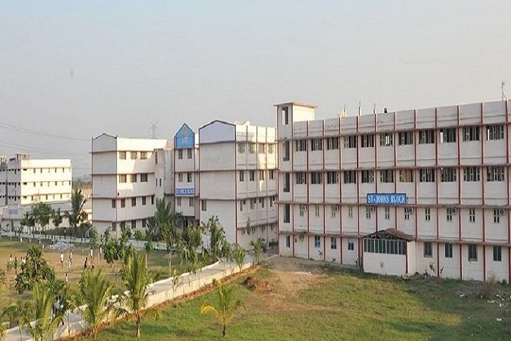https://cache.careers360.mobi/media/colleges/social-media/media-gallery/5282/2020/7/30/Campus view of St Joseph College of Engineering Sriperumbudur_Campus-View.jpg