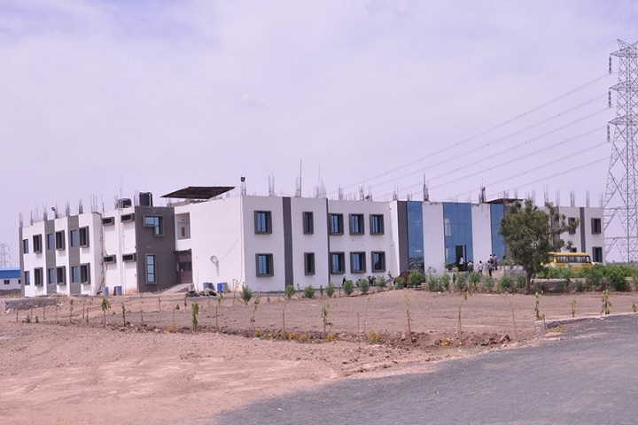 https://cache.careers360.mobi/media/colleges/social-media/media-gallery/5285/2018/10/9/Campus View of Shree Pandit Nathulalji Vyas Technical Campus Surendranagar_Campus View.jpg