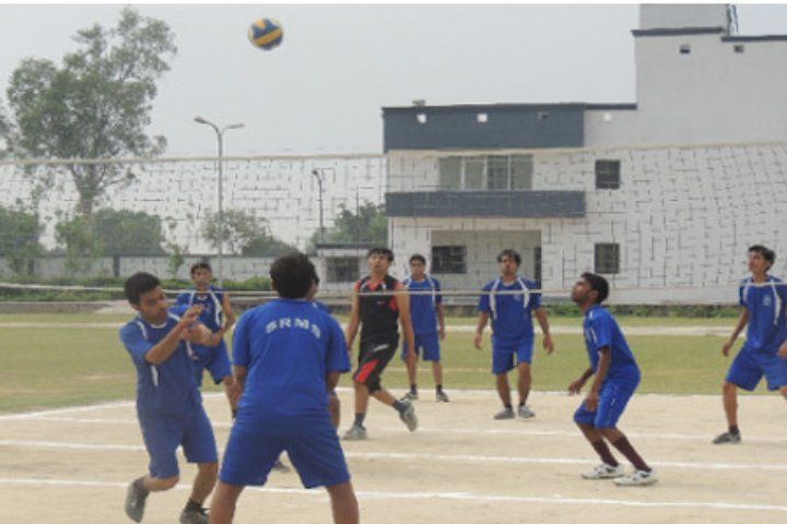 https://cache.careers360.mobi/media/colleges/social-media/media-gallery/5287/2018/10/10/Volley ball of Shri Ram Murti Smarak College of Engineering and Technology Lucknow_Sports.jpg