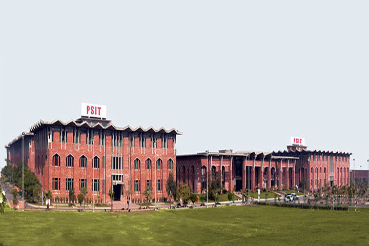 https://cache.careers360.mobi/media/colleges/social-media/media-gallery/5288/2018/9/20/Campus View of PSIT College of Engineering Kanpur_Campus-View.jpg