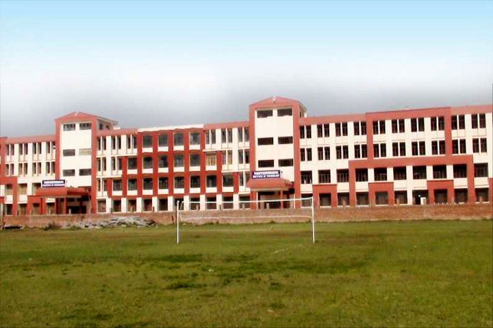 https://cache.careers360.mobi/media/colleges/social-media/media-gallery/5289/2019/6/1/Campus-View of Vishveshwarya Institute of Technology Gautam Buddh Nagar_Campus-View.jpg