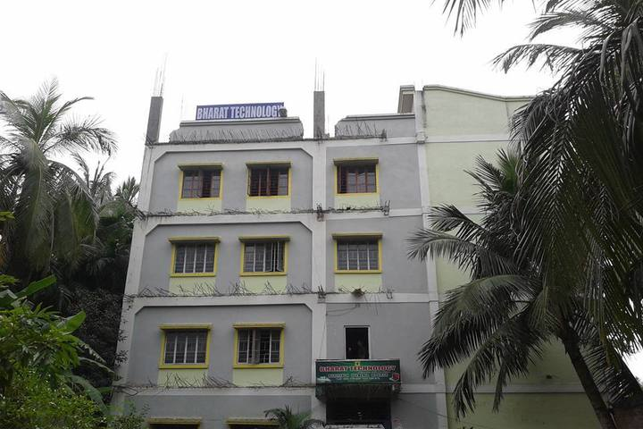 https://cache.careers360.mobi/media/colleges/social-media/media-gallery/5293/2019/1/8/Campus View of Bharat Technology Howrah_Campus-View.jpg