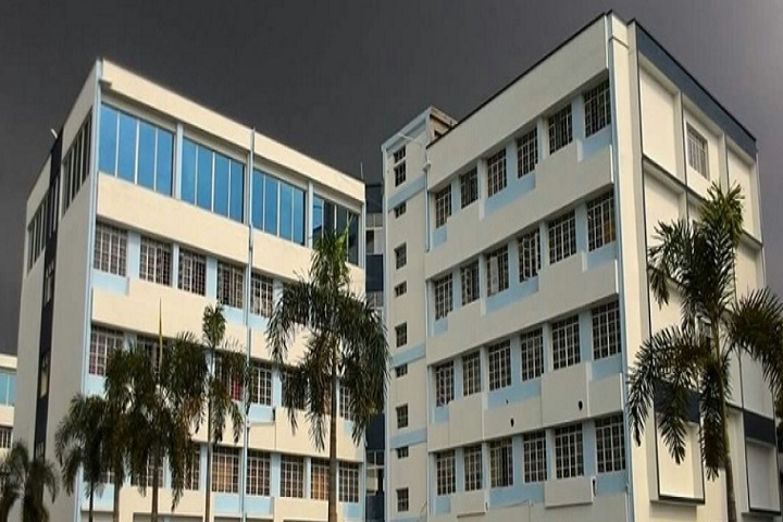 https://cache.careers360.mobi/media/colleges/social-media/media-gallery/5297/2020/5/22/Campus View of Guru Nanak Institute of Pharmaceutical Science and Technology Kolkata_Campus-View.jpg