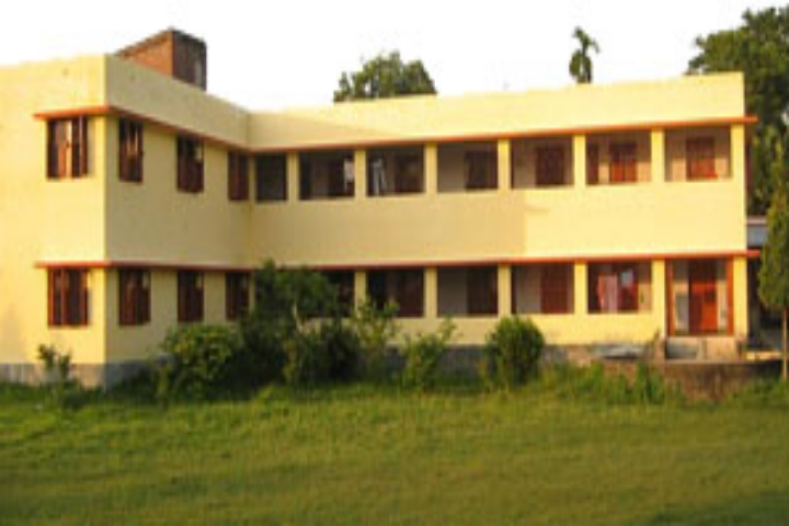 https://cache.careers360.mobi/media/colleges/social-media/media-gallery/5300/2019/3/6/Side view of Netaji Subhas Chandra Bose Institute of Pharmacy Nadia_Campus-view.png