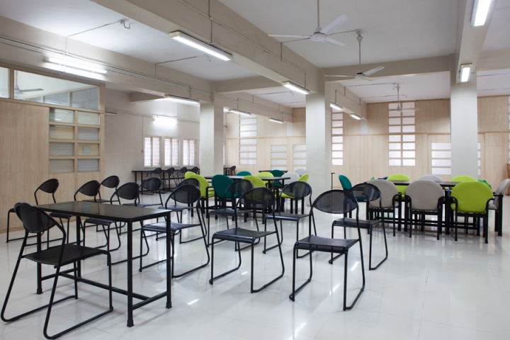 https://cache.careers360.mobi/media/colleges/social-media/media-gallery/5306/2018/7/23/NBN-Sinhgad-Technical-Institutes-Campus-Ambegaon-Canteen1.jpg