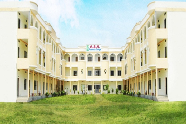 https://cache.careers360.mobi/media/colleges/social-media/media-gallery/5307/2019/3/6/Campus View of ASN Phramacy College Tenali_Campus-View.jpg