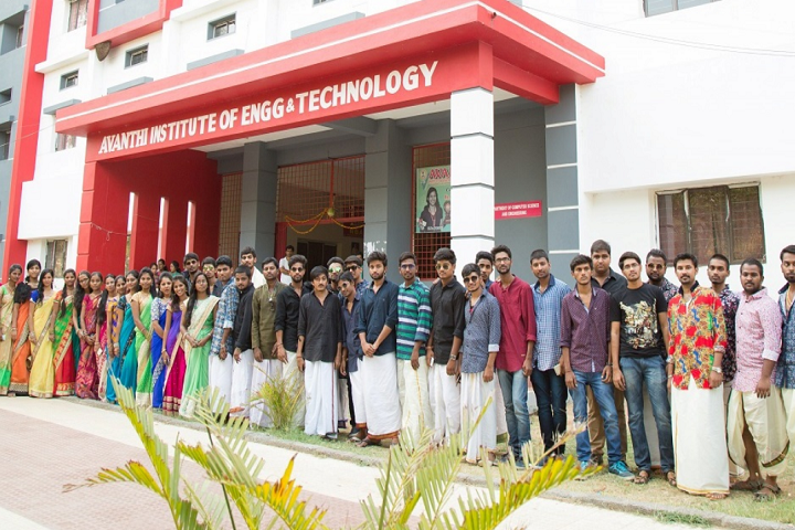 https://cache.careers360.mobi/media/colleges/social-media/media-gallery/5310/2019/2/23/Campus View of Avanthi Institute of Engineering and Technology Hayathnagar_Campus-View.png