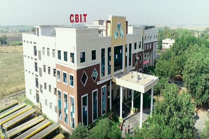 https://cache.careers360.mobi/media/colleges/social-media/media-gallery/5312/2020/8/17/Campus View of Chaitanya Bharathi Institute of Technology Cuddapah_Campus-View_2.png