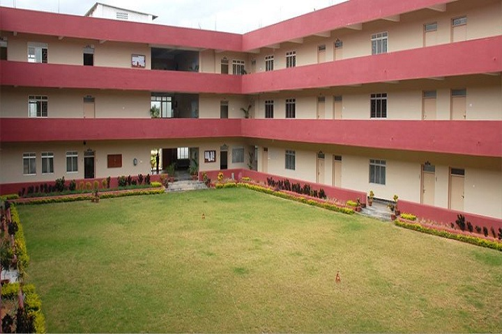 https://cache.careers360.mobi/media/colleges/social-media/media-gallery/5315/2020/8/4/Campus View of Mother Theresa Institute of Engineering and Technology Chittoor_Campus-View.jpg