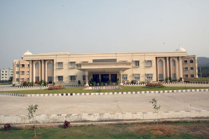 https://cache.careers360.mobi/media/colleges/social-media/media-gallery/5316/2019/3/1/Collge building of NIMRA Institute of Science and Technology Ibrahimpatnam_Campus-view.jpg