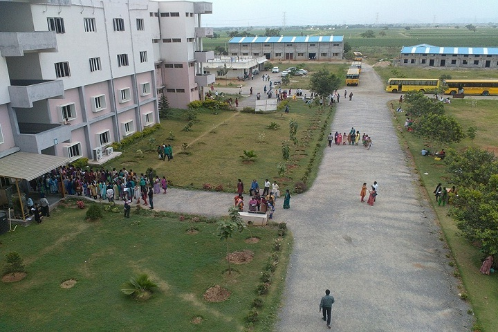 https://cache.careers360.mobi/media/colleges/social-media/media-gallery/5318/2019/3/5/Campus View of NRI Institute of Technology Guntur_Campus-View.jpg