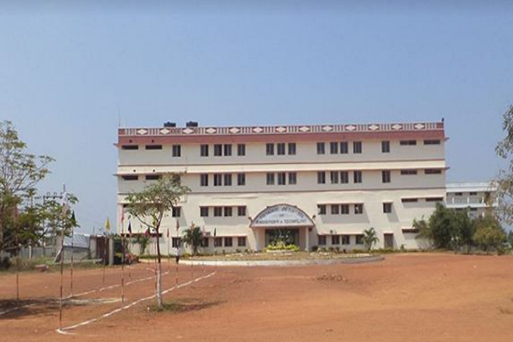 https://cache.careers360.mobi/media/colleges/social-media/media-gallery/5319/2018/10/9/Campus view of Priyadarshini Institute of Technology Nellore_Campus-View.png