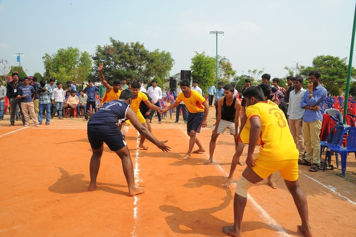 https://cache.careers360.mobi/media/colleges/social-media/media-gallery/5320/2019/2/25/Sports of Tirumala Engineering College Narasaraopet_Sports.jpg