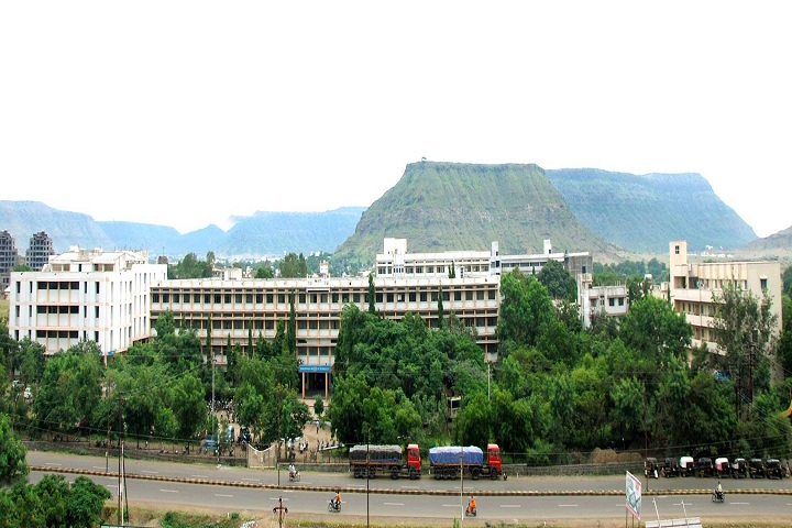 https://cache.careers360.mobi/media/colleges/social-media/media-gallery/5322/2019/1/11/College Building of GS Mandals Maharashtra Institute of Technology Aurangabad_Campus-View.jpg