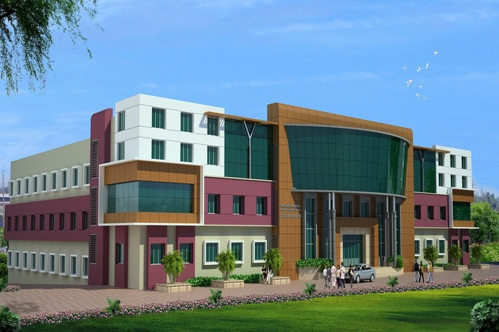 https://cache.careers360.mobi/media/colleges/social-media/media-gallery/5323/2020/8/4/Campus View of Sant Gajanan Maharaj College of Engineering Mahagaon_Campus-View.jpg