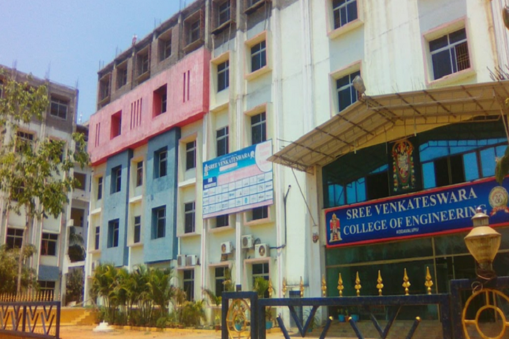 https://cache.careers360.mobi/media/colleges/social-media/media-gallery/5326/2020/8/4/Campus View of Sree Venkateswara College of Engineering Nellore_Campus-View.png