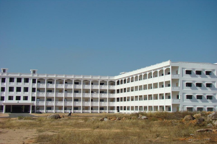 https://cache.careers360.mobi/media/colleges/social-media/media-gallery/5331/2019/7/26/Campus view of Ramanadatirtha Engineering College Nalgonda_Campus-view.jpg